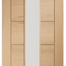 internal_oak_un_finished_palermo_door_with_clear_glass_3